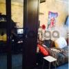 Продается квартира 1-ком 31 м² Забойная ул.