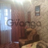 Продается квартира 2-ком 46.4 м² Огарёва ул.