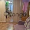 Продается квартира 2-ком 43 м² Полевая ул.