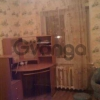 Продается квартира 2-ком 43 м² Платова ул.