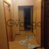 Продается квартира 2-ком 52 м² Бульвар Энтузиастов