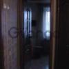 Продается квартира 3-ком 64 м² Мичурина ул.