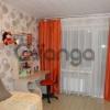 Продается квартира 2-ком 49 м² Привокзальная ул.