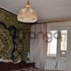 Продается квартира 2-ком 49 м² Степана Разина ул.