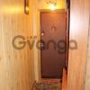 Продается квартира 1-ком 31 м² Ольговская ул.