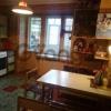 Продается квартира 5-ком 109 м² Гурьянова ул.