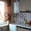 Продается квартира 1-ком 30.7 м² Турынинская ул.