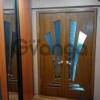 Продается квартира 4-ком 60 м² Пестеля ул.