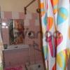Продается квартира 3-ком 58.8 м² Пестеля ул.