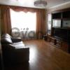 Продается квартира 2-ком 74 м² 65 лет Победы ул.