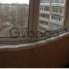 Продается квартира 4-ком 72 м² Циолковского ул.