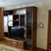Продается квартира 1-ком 46 м² Пухова ул.