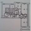 Продается квартира 2-ком 62 м² Димитрова ул.