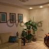Продается квартира 2-ком 54 м² 50 лет Победы ул.