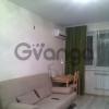 Продается квартира 1-ком 45 м² Суворова пер.