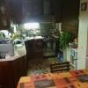 Продается квартира 3-ком 60 м² Пухова ул.