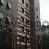 Продается квартира 2-ком 66 м² Суворова ул.