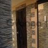Продается квартира 2-ком 45 м² Московская ул.