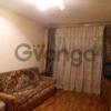 Продается квартира 1-ком 31 м² Гурьянова ул.