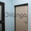 Продается квартира 1-ком 43 м² Фомушина ул.