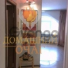 Продается квартира 3-ком 118 м² Смоленский пер.