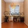 Продается квартира 3-ком 58.4 м² Школьная