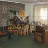 Продается квартира 2-ком 107 м² Фридриха Энгельса ул.