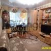 Продается квартира 1-ком 30 м² Степана Разина ул.