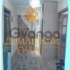 Продается квартира 3-ком 82 м² Никитина ул.