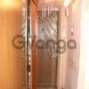 Продается квартира 1-ком 32.4 м² В.Никитиной ул.