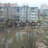 Продается квартира 2-ком 45 м² Кубяка ул.