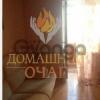 Продается квартира 3-ком 70 м² Огарёва ул.