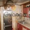 Продается квартира 3-ком 66 м² Салтыкова-Щедрина ул.