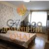 Продается квартира 3-ком 106 м² Георгиевская ул.