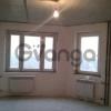 Продается квартира 1-ком 42.3 м² Хрустальная ул.