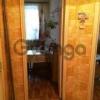 Продается квартира 1-ком 44.4 м² Майская ул.