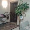 Продается квартира 3-ком 84 м² Московская ул.