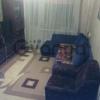 Продается квартира 2-ком 45 м² Суворова пер.