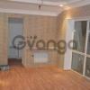 Продается квартира 2-ком 65 м² Михалевский пер.