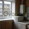 Продается квартира 1-ком 31 м² Болотникова ул.