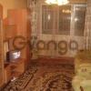 Продается квартира 2-ком 46 м² Кубяка ул.