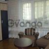 Продается квартира 3-ком 70 м² Байконур бульвар