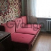 Продается квартира 3-ком 59 м² Добровольского ул.