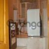 Продается квартира 2-ком 48 м² Театральная ул.