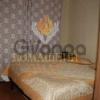 Продается квартира 3-ком 64 м² Гвардейская ул.
