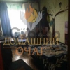 Продается квартира 3-ком 64 м² Степана Разина ул.