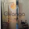 Продается квартира 4-ком 59 м² Гурьянова ул.