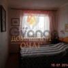 Продается квартира 3-ком 69 м² Ольговская ул.