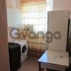 Продается квартира 1-ком 22 м² Пролетарская ул.
