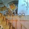 Продается квартира 4-ком 120 м² Инженерная ул.